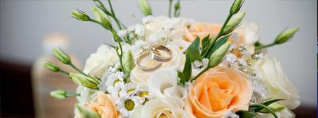 Сватбена Агенция Предлага Морска Сватба