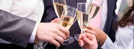 Сватба във Варна и Региона