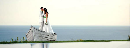 Сватбено Планиране и Организиране Варна