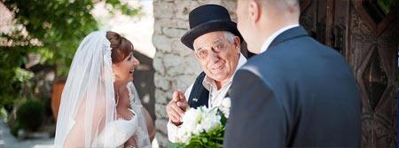 Сватбено Тържество Варна