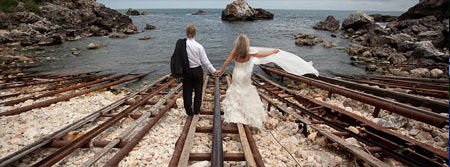Сватбено Планиране Варна