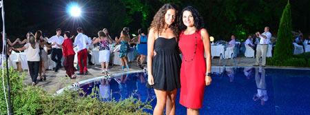 Wedding Planning and Organization in Varna