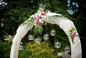 Bulgarian weddings gallery wedding agency star parties varna weddings decorations junglespirit Gallery